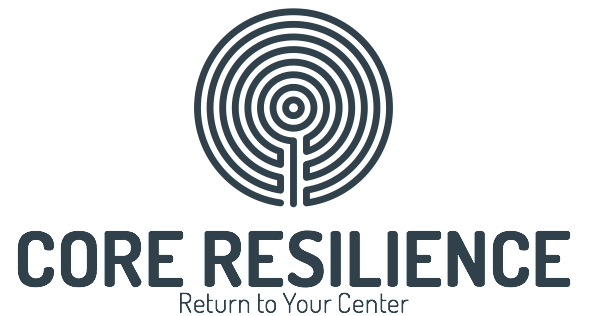 Core Resilience
